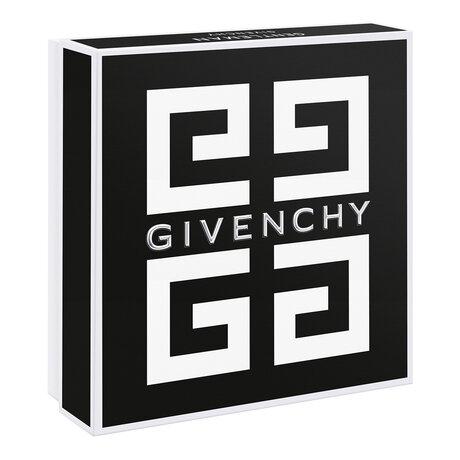 Givenchy Gentleman Intense Set