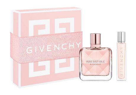 Givenchy Irresistible Set