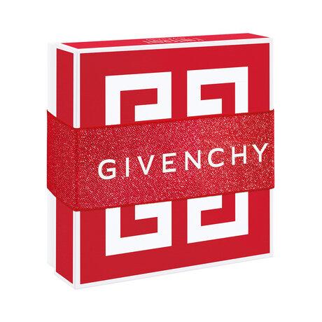 Givenchy L'interdit & Volume Disturbia & Le Rouge Set