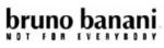 BRUNO BANANI Logo Image