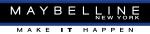 MAYBELLINE Logo Image