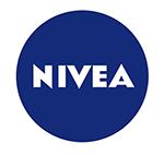NIVEA Logo Image
