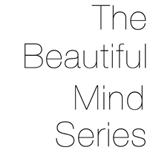 BEAUTIFUL MIND Logo Image