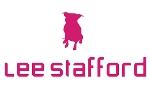 LEE STAFFORD Logo Image