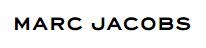 MARC JACOBS Logo Image