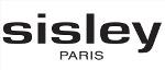 SISLEY Logo Image