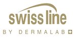 SWISS LINE Logo Image