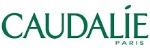 CAUDALIE Logo Image