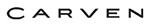 CARVEN Logo Image
