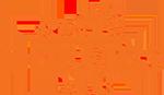 HERMES Logo Image