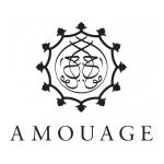 AMOUAGE Logo Image