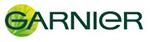 GARNIER Logo Image