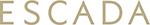 ESCADA Logo Image