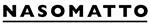 NASOMATTO Logo Image