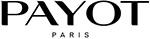 PAYOT Logo Image