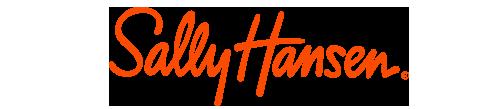 SALLY HANSEN Logo Image