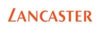LANCASTER Logo Image