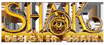 SHAIK Logo Image