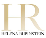 HELENA RUBINSTEIN Logo Image