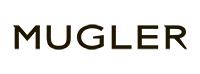 THIERRY MUGLER Logo Image