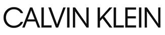 CK HOUSE Logo_New.jpg
