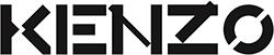 KENZO Logo Image