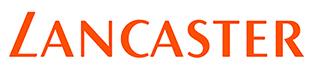Lancaster_Logo70px_New.jpg
