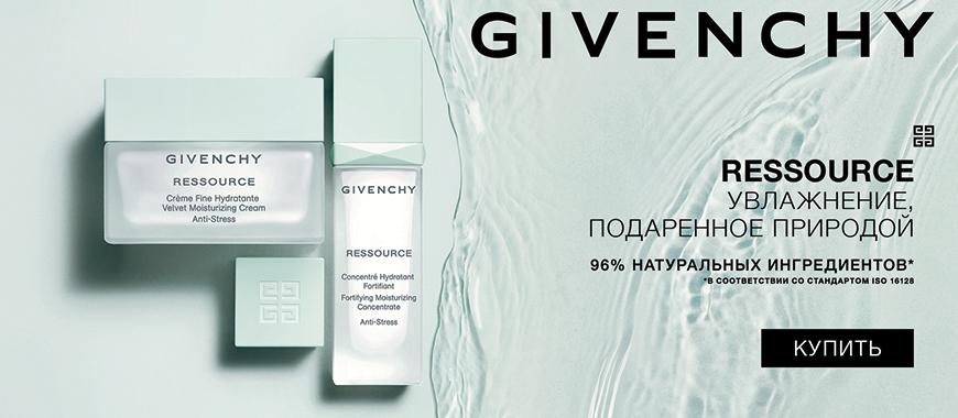 RG_Givenchy_Ressource_870x380_button.jpg