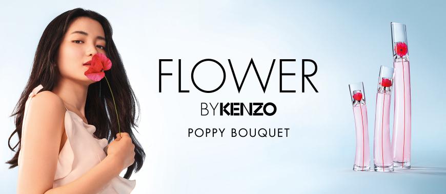RG_KENZO_FBK Poppy Bouquet_870x3803.jpg